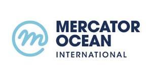 MERCATOR OCEAN