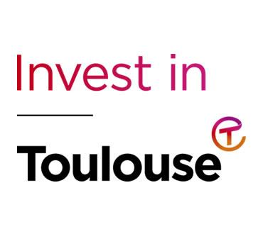 Invest in Toulouse